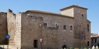 Presidencia de la Junta de Extremadura. PROPRONews