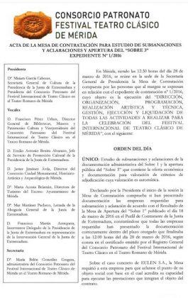 ACTA MESA CONTRATACIÓN CONCURSO 2016