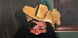 Manuel Rojas, el alcalde que mayor esplendor dio al Carnaval pacense.