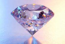 Robaban diamantes valorados en millones de euros. RTVE