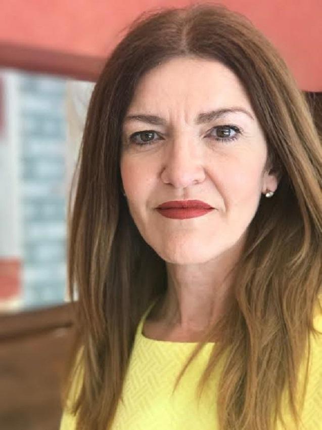 Teresa Domínguez
