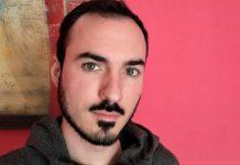 Adrián Pagador, un artista extraordinario. PROPRONews