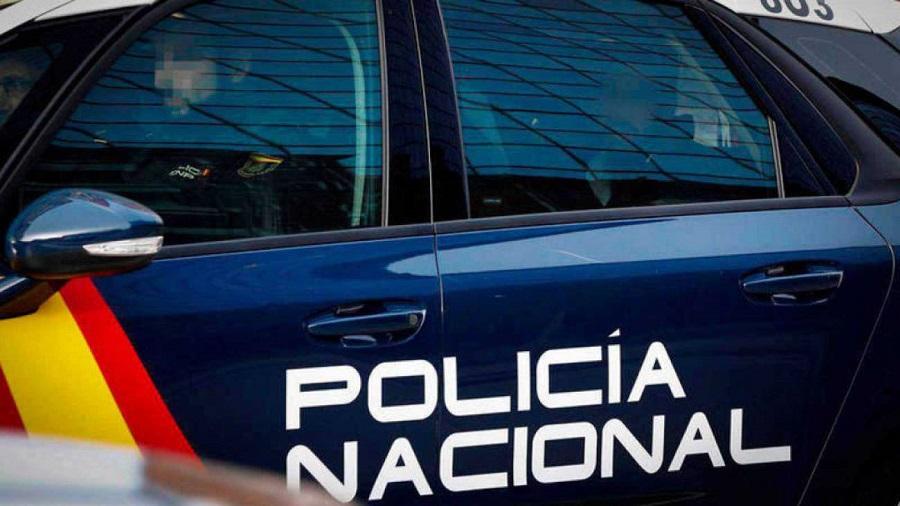 Otra gran intervención de la Policía Nacional en colaboración con la policía francesa. RTVE