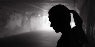 Violencia machista, un túnel sin salida para tantas mujeres, que muchas veces acaba en muerte. RTVE
