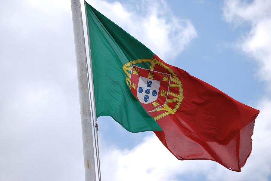 La diplomacia de Portugal, en la élite del mundo. J.M. PAGADOR