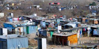 Vuelve a repuntar la pobreza en Uruguay. AE