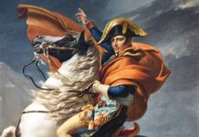 ¿Estaba Napoleón enfermo en Waterloo?. PROPRONews