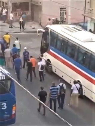'Democracia' cubana