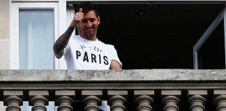 ¿Otra superestrella como Messi? RTVE