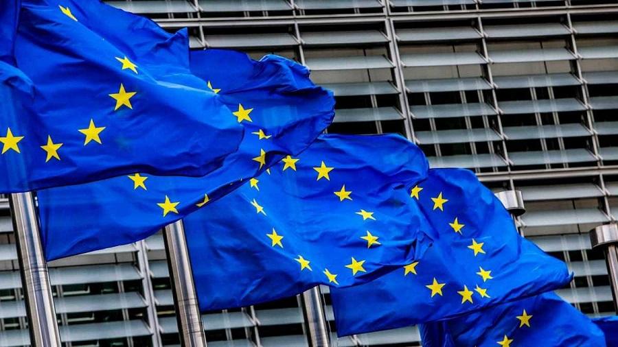La llegada de los fondos europeos representa una gran oportunidad para una correcta digitalización de España. RTVE