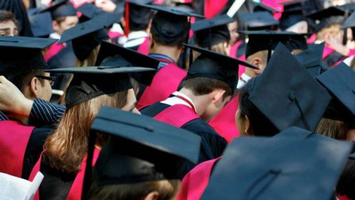 Se requiere un cambio drástico de las universidades, o desaparecerán. RTVE