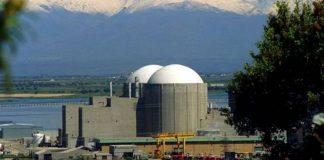 Amenazar con cerrar las centrales nucleares, como esta de Almaraz, es un desafío intolerable. RTVE