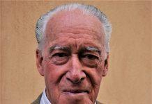 Francisco Pedraja Muñoz. J.M. PAGADOR