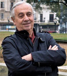 Carlos Penelas