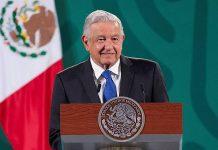 El presidente de México ha exigido a España que pida perdón por hechos de hace 500 años. RTVE