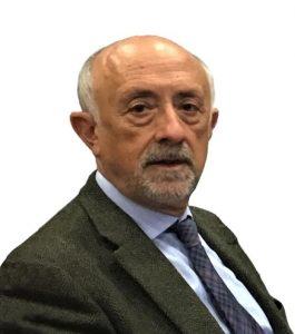 Manuel Martín Ruiz